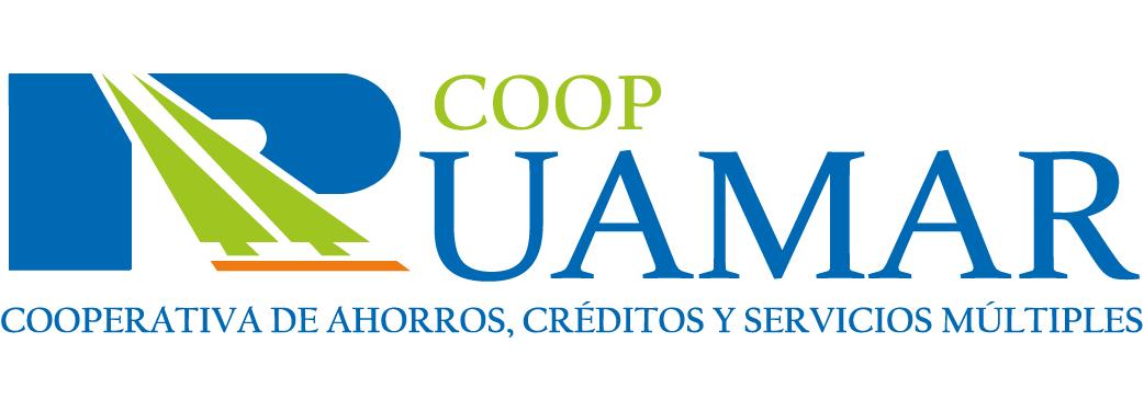 CoopRuamar
